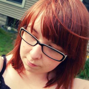 Lamorien's Profile Picture