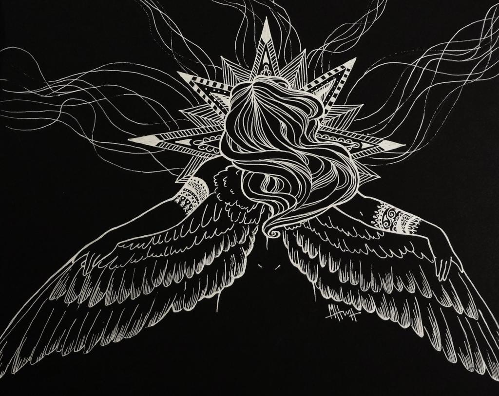BreathofDawn by Lamorien