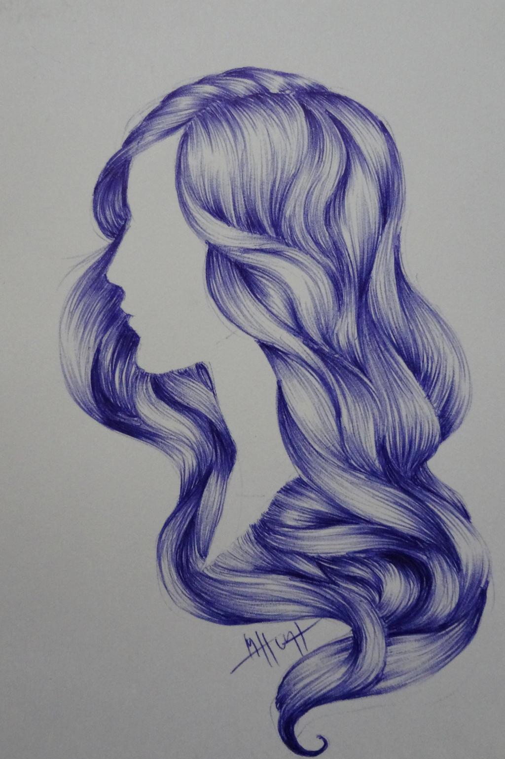 Flow by Lamorien