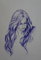 Karen by Lamorien