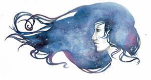 The Stuff of Stars by Lamorien