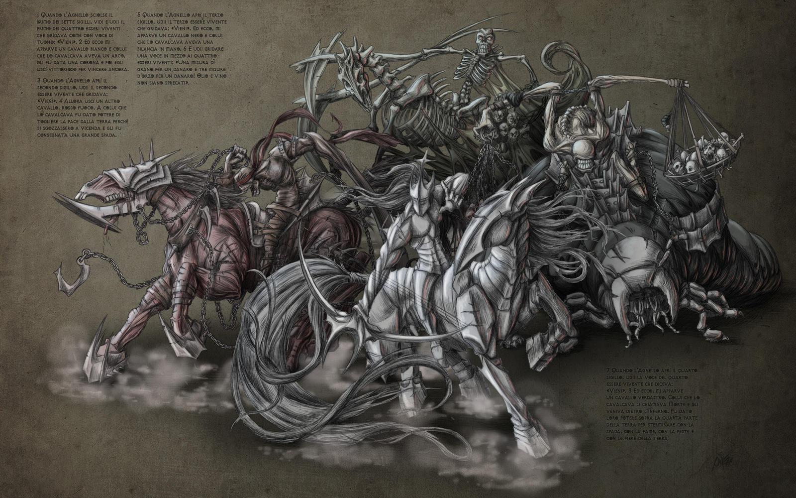 http://img01.deviantart.net/5749/i/2008/226/5/f/four_horsemen_of_apocalypse_by_bigtaki.jpg