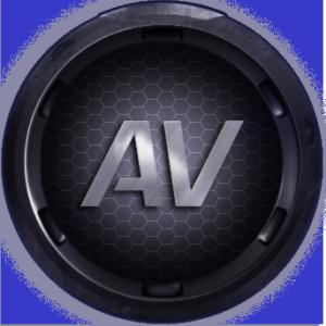 AniVad32's Profile Picture