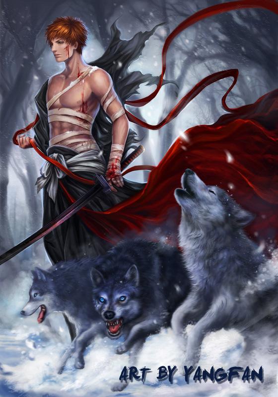 http://fc05.deviantart.com/fs20/f/2007/292/3/5/ichigo_poster_by_jiuge.jpg