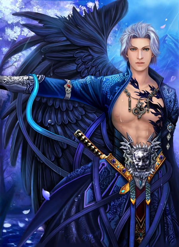 http://fc38.deviantart.com/fs11/i/2006/177/0/b/deep_blue___finished_version__by_jiuge.jpg