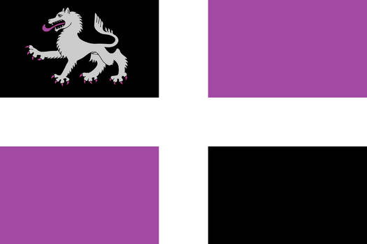 Flag of Gougleiz