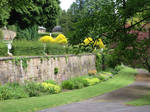 Alton Towers - The Gardens (3)