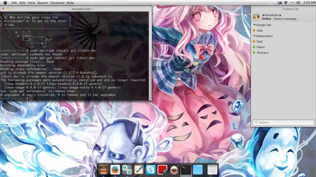 ubuntu | Explore ubuntu on DeviantArt