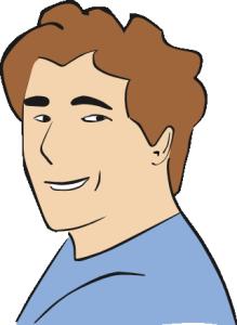 NeatBasis's Profile Picture