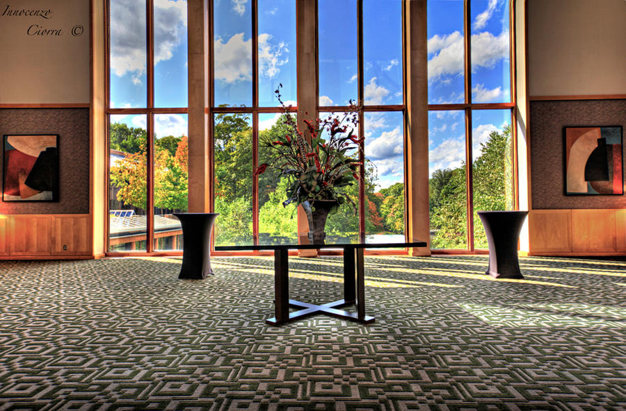 Dolce Hotel Resort Alpine NJ by Inno68