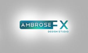 AmbroseFx's Profile Picture