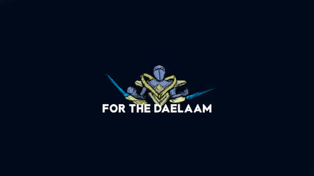 For The Daelaam