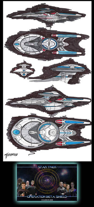 Federation One Concepts 3_4