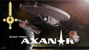 U.S.S. Ares