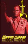 Star Trek Mirror Poster 2