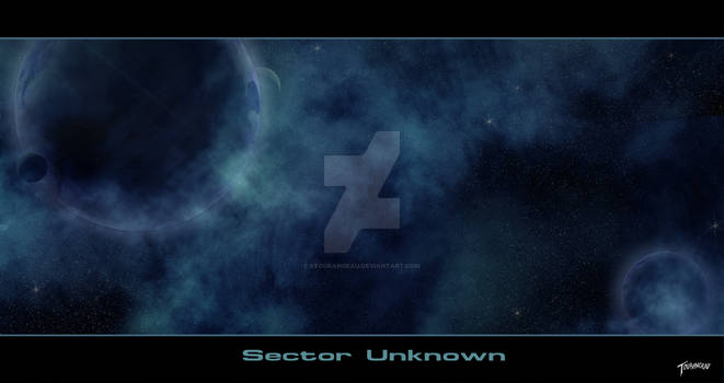 Sector Unknown
