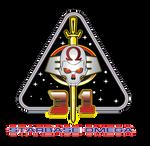 Starbase Omega Patch