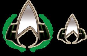 Assassins Trek Marine Delta by stourangeau