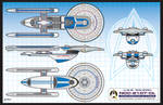 U.S.S.Raleigh NCC-2107-CL
