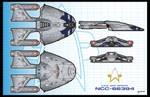 USS San Ignacio