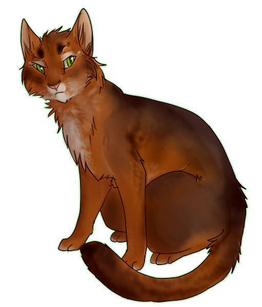 Doubletrouble-Adopts :CO: by Wyethcat
