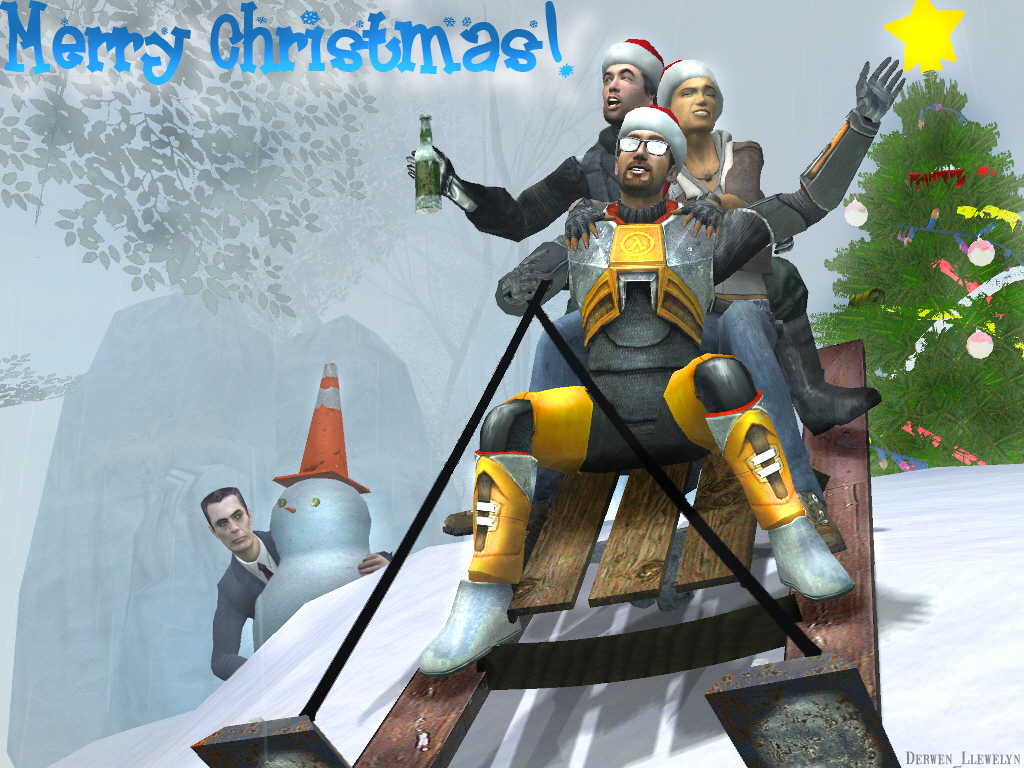 Xmas_Gmod_Wallpaper_by_Derwen.jpg