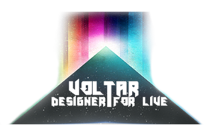 VoltarDesigns's Profile Picture
