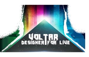 VoltarDesigns's Profile Picture