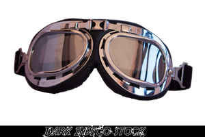 Anime/Steampunk goggles... by Dark-Indigo-Stock