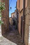 Alley V1...