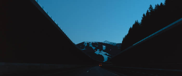 Road V1...