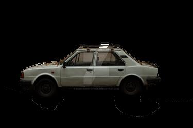 Car...