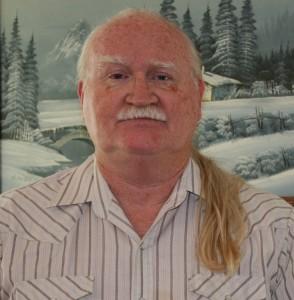 skezzcrom's Profile Picture