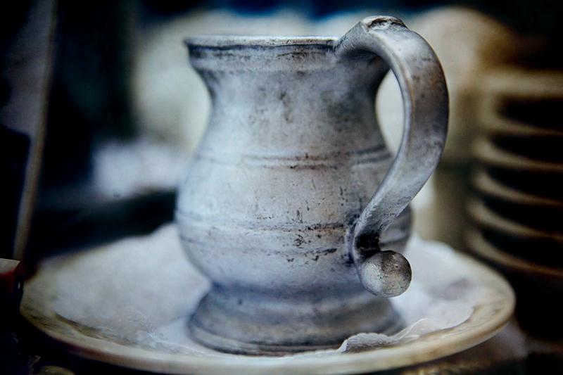 mug by hoser809