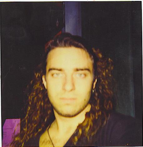 GJaaGular's Profile Picture
