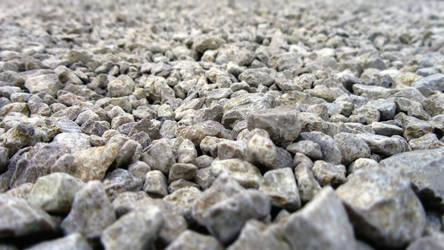Rocks road
