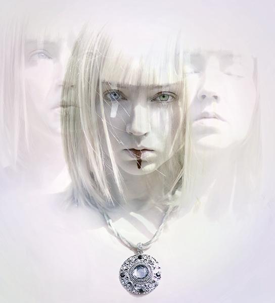 Eblis-Images's Profile Picture