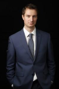 SEOConsultantLondon's Profile Picture