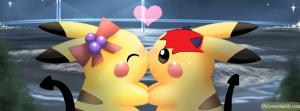 SparKyle-Pikachu's Profile Picture