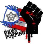 Fees Pomping
