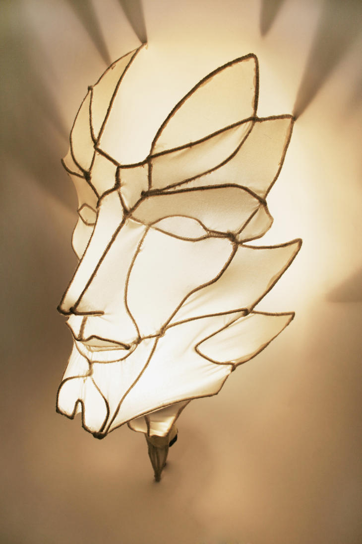 Art Lamps By CeliaLove ...