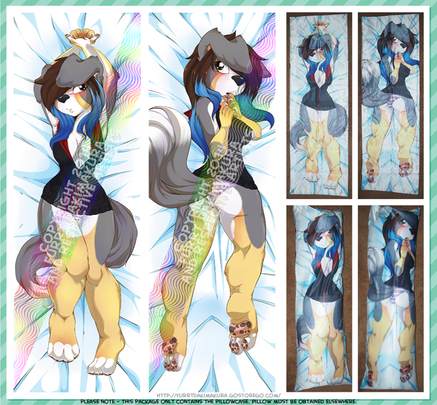 VIGGY DAKIMAKURA !!! by RainbowScreen