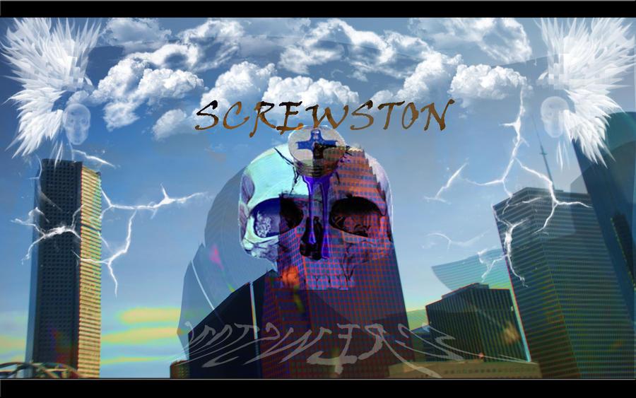 Screwston By Tripinboy On DeviantArt