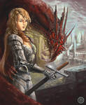 Dragonknight V2