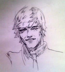FeilMagnus's Profile Picture