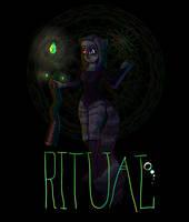 Ritual by Lana-Sevol