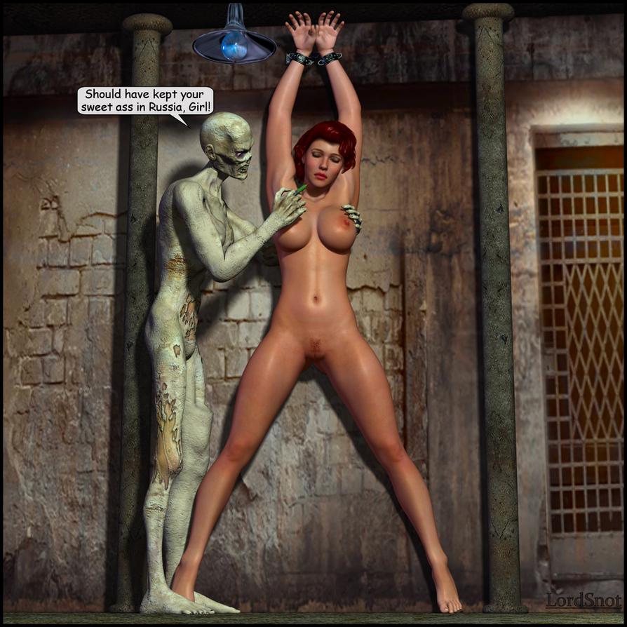 Naked fantasy superheroine porn talk, what