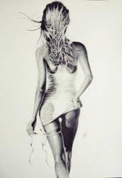 Sexy by almorti123