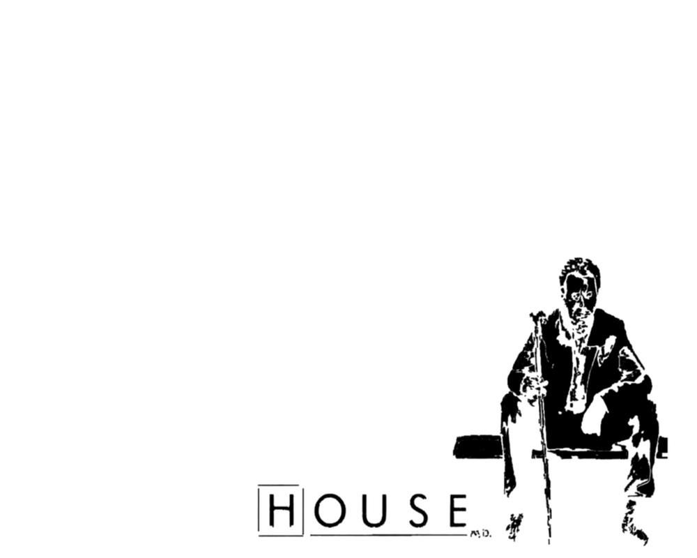 House md logo images galleries with a for Minimal art gregory battcock