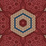 Ground Breakers Pong 2-015 .:Fiveteen:. by miincdesign